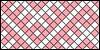 Normal pattern #33832 variation #32343