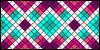 Normal pattern #33472 variation #32349