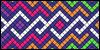 Normal pattern #10220 variation #32357