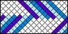 Normal pattern #2285 variation #32367