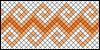 Normal pattern #31609 variation #32373