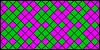 Normal pattern #2793 variation #32377