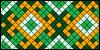 Normal pattern #35275 variation #32380