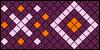 Normal pattern #32047 variation #32383