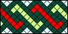 Normal pattern #26328 variation #32386