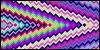 Normal pattern #913 variation #32397