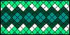 Normal pattern #35477 variation #32402