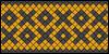 Normal pattern #19238 variation #32405