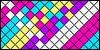 Normal pattern #33938 variation #32406