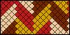 Normal pattern #8873 variation #32407