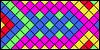 Normal pattern #17264 variation #32408