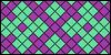 Normal pattern #21985 variation #32409