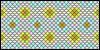 Normal pattern #17945 variation #32413