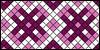 Normal pattern #34526 variation #32421