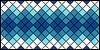 Normal pattern #35477 variation #32430