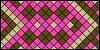 Normal pattern #3907 variation #32435