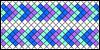 Normal pattern #23698 variation #32493