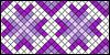 Normal pattern #23417 variation #32508