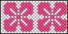Normal pattern #8200 variation #32515