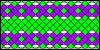 Normal pattern #25978 variation #32520