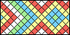 Normal pattern #35464 variation #32522
