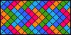 Normal pattern #2359 variation #32534