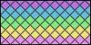 Normal pattern #24474 variation #32545