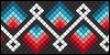 Normal pattern #33577 variation #32549