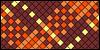Normal pattern #28674 variation #32552