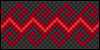 Normal pattern #31609 variation #32554