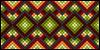 Normal pattern #35278 variation #32569