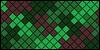 Normal pattern #6137 variation #32572