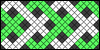 Normal pattern #25190 variation #32573