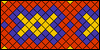 Normal pattern #33309 variation #32574