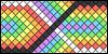 Normal pattern #23430 variation #32596