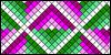 Normal pattern #33677 variation #32599