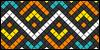 Normal pattern #27568 variation #32608