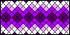 Normal pattern #35477 variation #32611