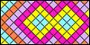 Normal pattern #25797 variation #32612