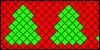 Normal pattern #15891 variation #32628