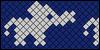 Normal pattern #25905 variation #32655