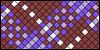Normal pattern #28674 variation #32662
