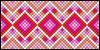 Normal pattern #35278 variation #32672