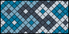 Normal pattern #26207 variation #32700