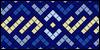 Normal pattern #33191 variation #32701