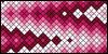 Normal pattern #24638 variation #32703