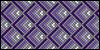 Normal pattern #21733 variation #32705