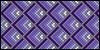Normal pattern #21733 variation #32706