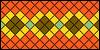 Normal pattern #22103 variation #32709