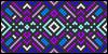 Normal pattern #31203 variation #32717